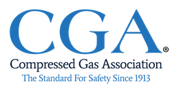 Compressed Gas Association
