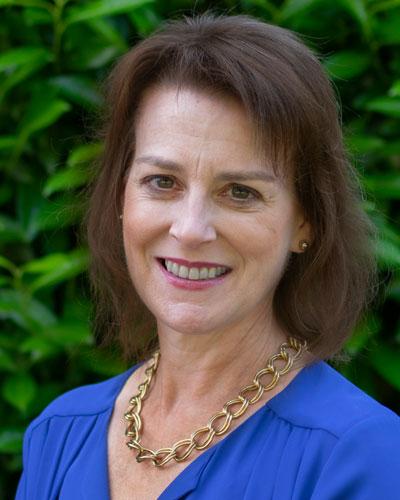 Christina Hartz