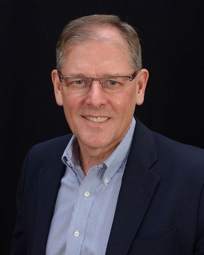 Lloyd Kuefler