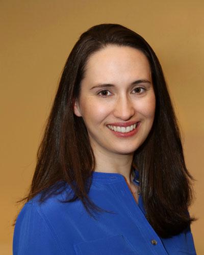 Nicole Colantonio