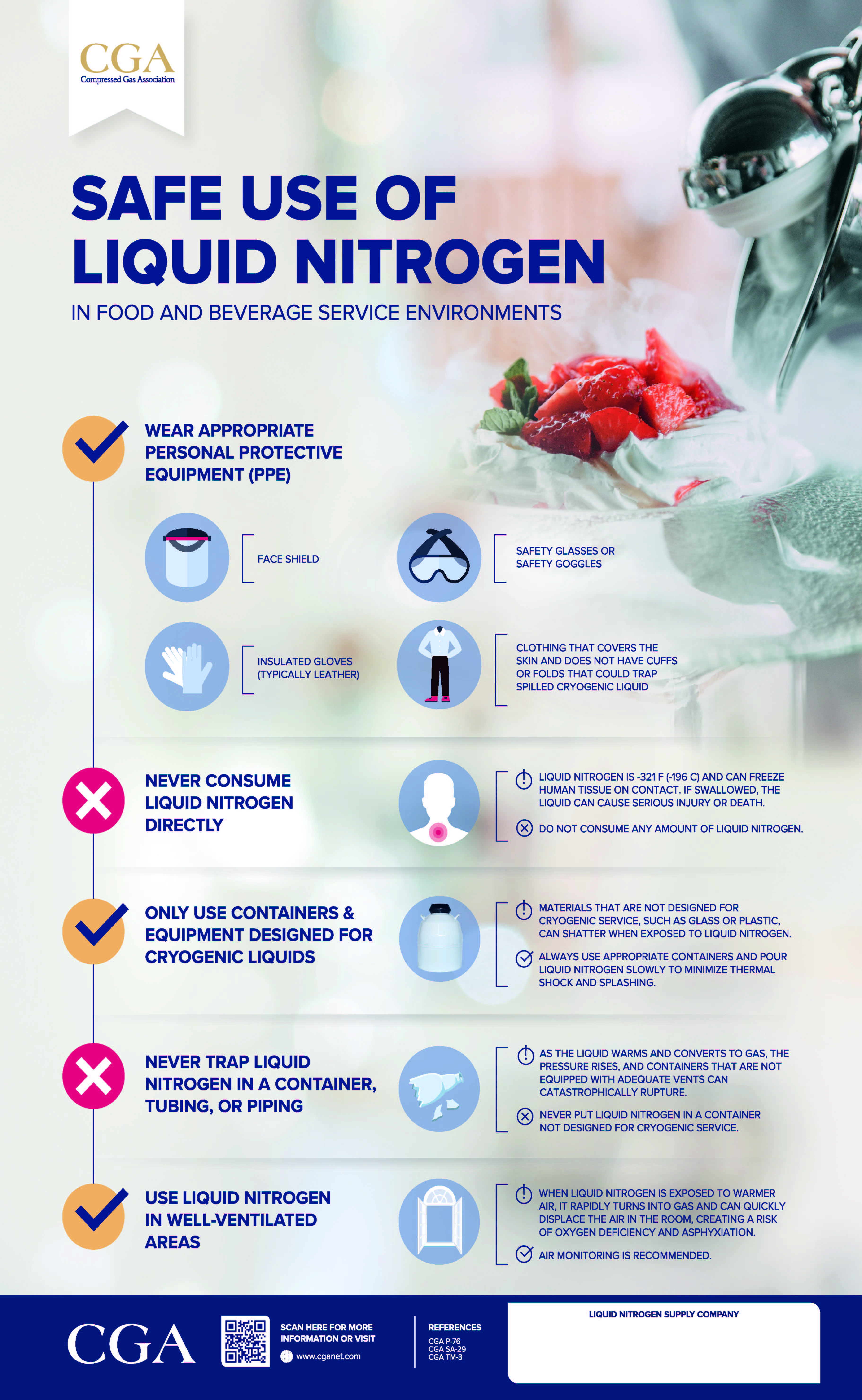 Safe-Use-of-Liquid-Nitrogen